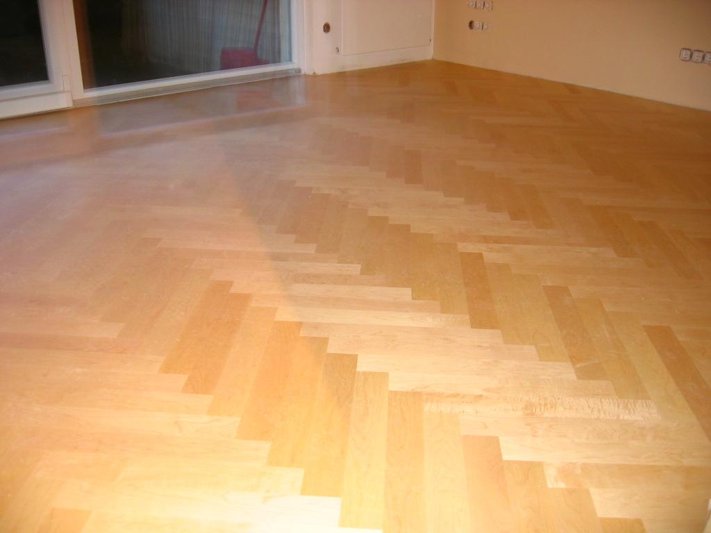 ralf fornoff tischlermeister. Black Bedroom Furniture Sets. Home Design Ideas
